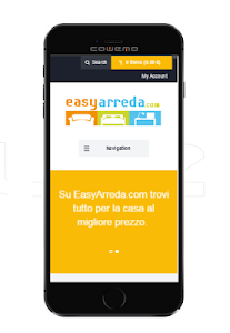 Arredare Casa da Easy Arreda screenshot 1
