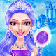 Ice Princess Dress Up & Make Up Game For Girls Apk