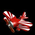 Aviation Tools Donate icon