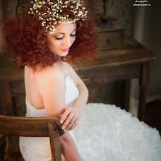 Wedding photographer Nina Ivanova (ivanova12). Photo of 07.05.2014