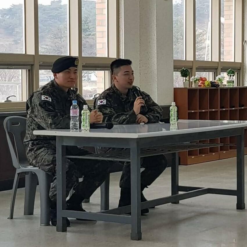 bigbang daesung taeyang 2019 1