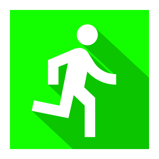 Chroma Key (Beta) - Apps on Google Play