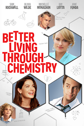Better Living Through Chemistry