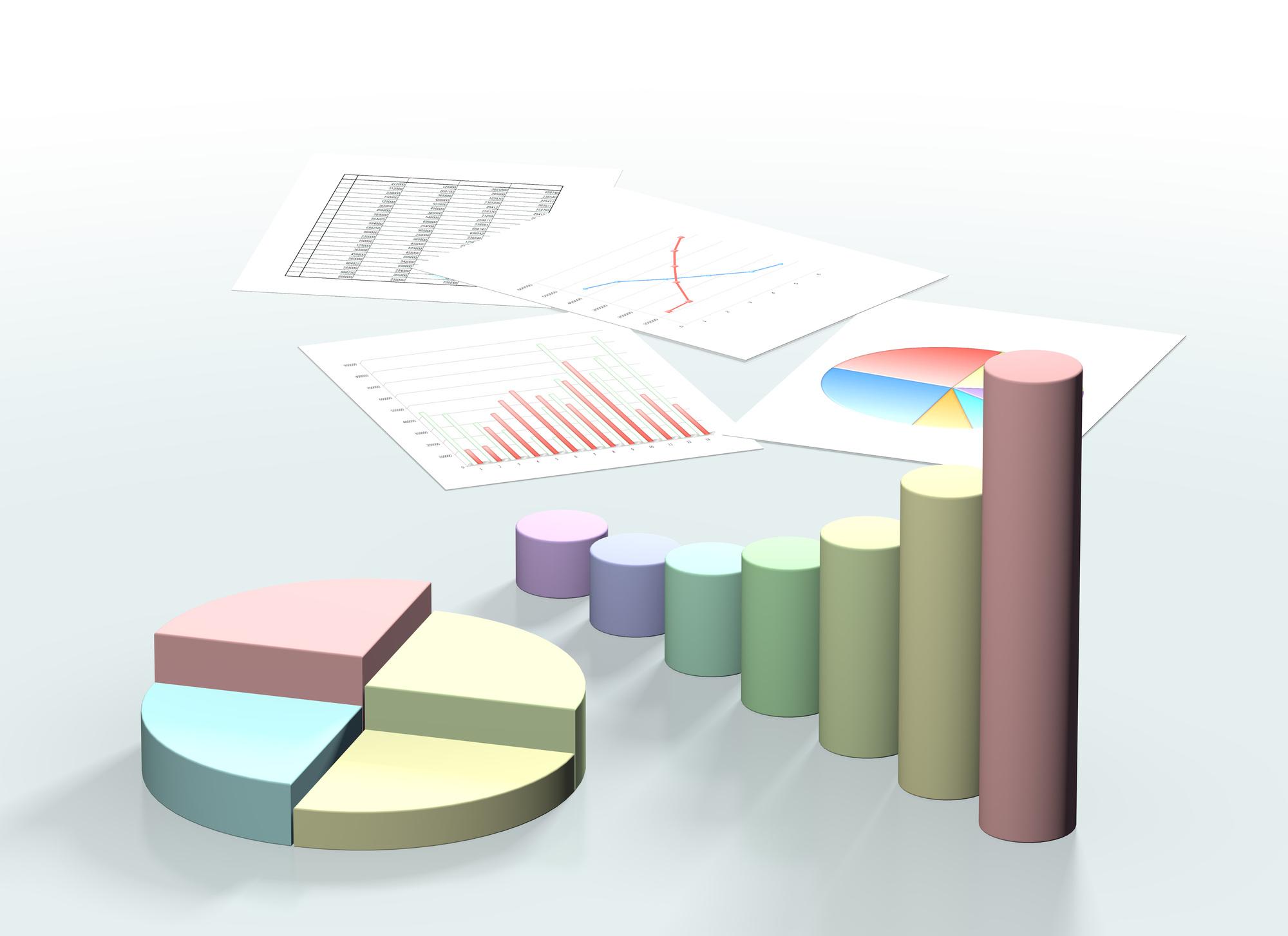 派遣会社の仕組みと利益はどれくらいか検証する