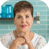 2019 Joyce Meyer's Devotional & Sermon