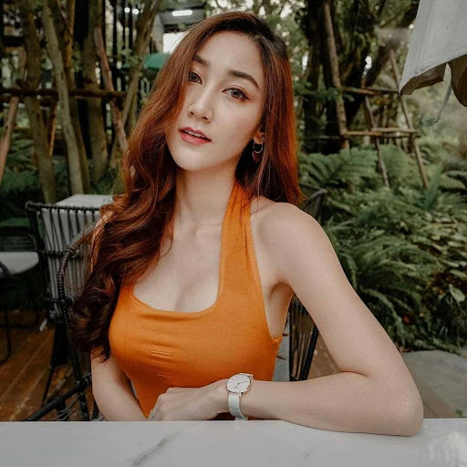 Live Sexy Girl Calling - Video Chat Online Guide