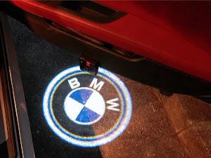 Z4 ロードスター  sDrive35iのカスタム事例画像 ゆうた@Team Blue Novaさんの2019年05月20日20:14の投稿