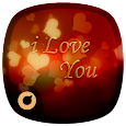 Sweet Love Icon Pack