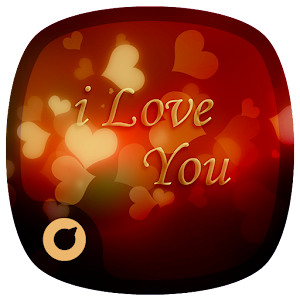 Sweet Love Icon Pack Icon