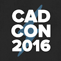 CadCon 2016 icon