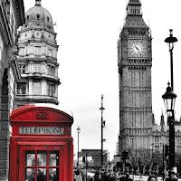 London Calling di