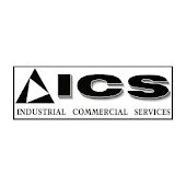 Industrial-Commercial Services