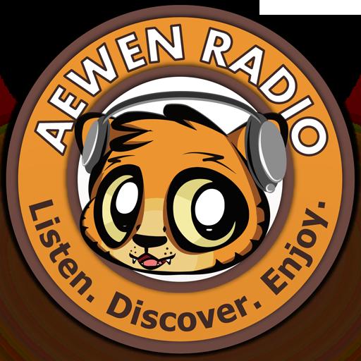 Kpop Kdrama - Aewen Radio