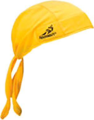 Headsweats Eventure Classic Headband alternate image 3
