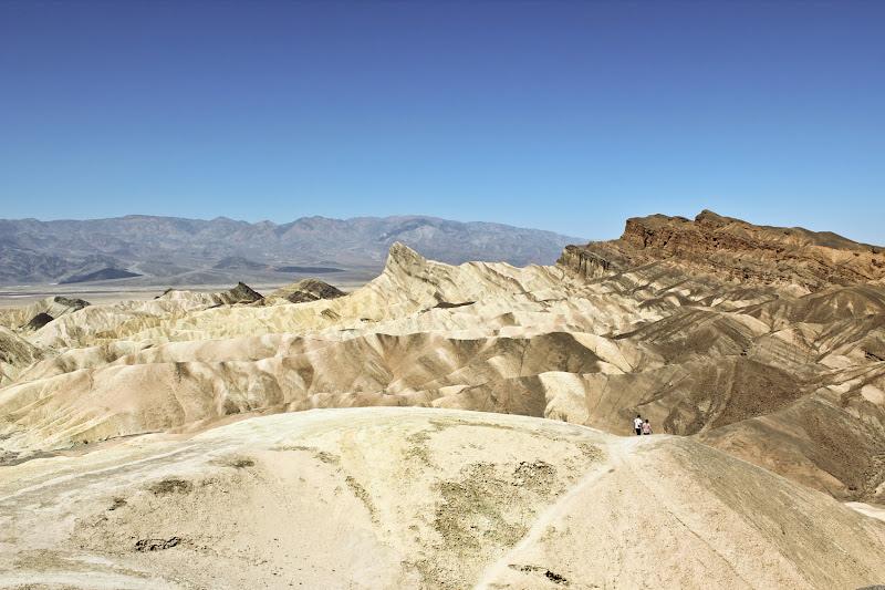 La Valle della Morte di niniane