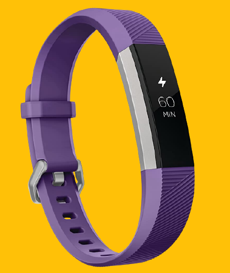 Fitbit Ace Fitness Tracker For Kids