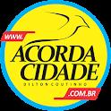 Acorda City icon