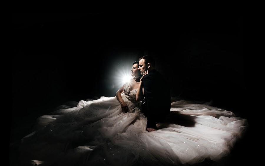 Wedding photographer Stanislav Edreev (StasEdreevPhoto). Photo of 19.04.2019