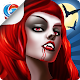 Vampireville Free Adventures (game)