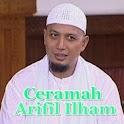 Ceramah Arifin Ilham icon