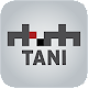 RTSH TANI TV/STB per PC Windows