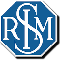 SIRM 2016 icon