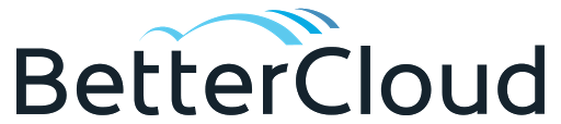 BetterCloud logo