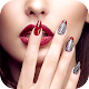 Nail Art Fashion (app)