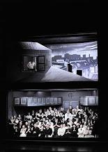 Photo: Salzburger Osterfestspiele 2015: CAVALLERIA RUSTICANA. Premiere 28.3.2015, Inszenierung: Philipp Stölzl. Jonas Kaufmann. Copyright: Barbara Zeininger