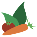 신림농산 icon