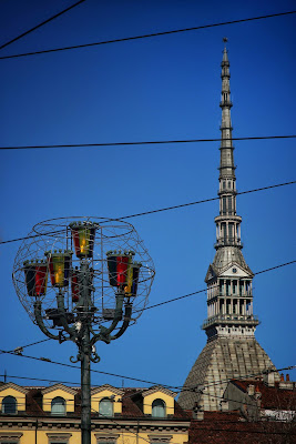 Place of Turin di Zafs_77