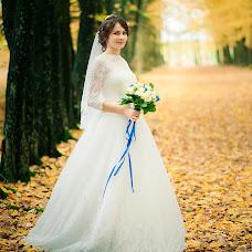 Wedding photographer Tatyana Stupak (TanyaStupak). Photo of 07.03.2018