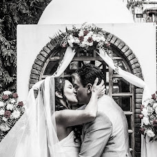 Wedding photographer Juan José Suarez (suarez). Photo of 11.04.2015