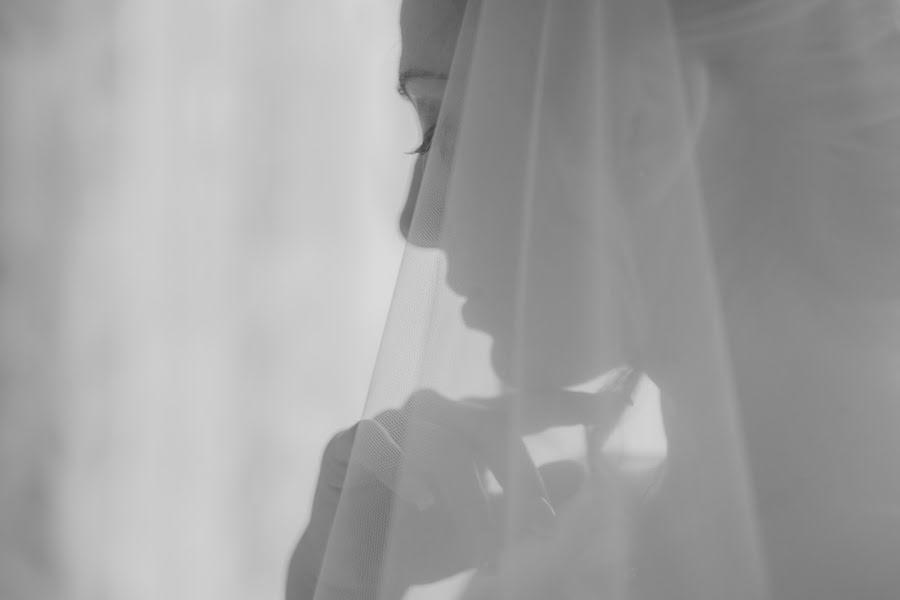 Wedding photographer Alessandro Biggi (alessandrobiggi). Photo of 16.01.2016