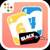 Free jackpot slot games