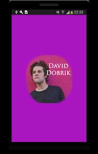 David Dobrik : funny vlogs - náhled