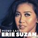 Download Lagu Erie Suzan Lengkap For PC Windows and Mac