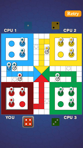 Ludo Champion 1.1.4 de.gamequotes.net 2