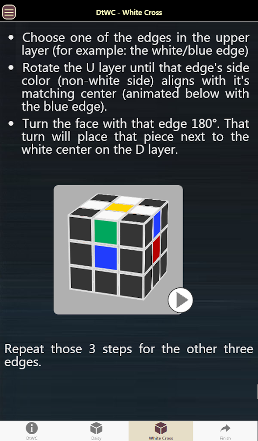 Solvexio: The Puzzle Defuddler- screenshot