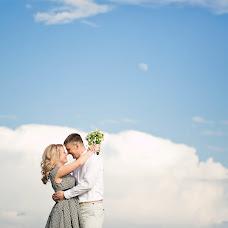 Wedding photographer Olga Laznikova (4ina). Photo of 10.06.2014