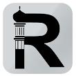 ReformLite - Al-Quran, Berita, Kajian icon