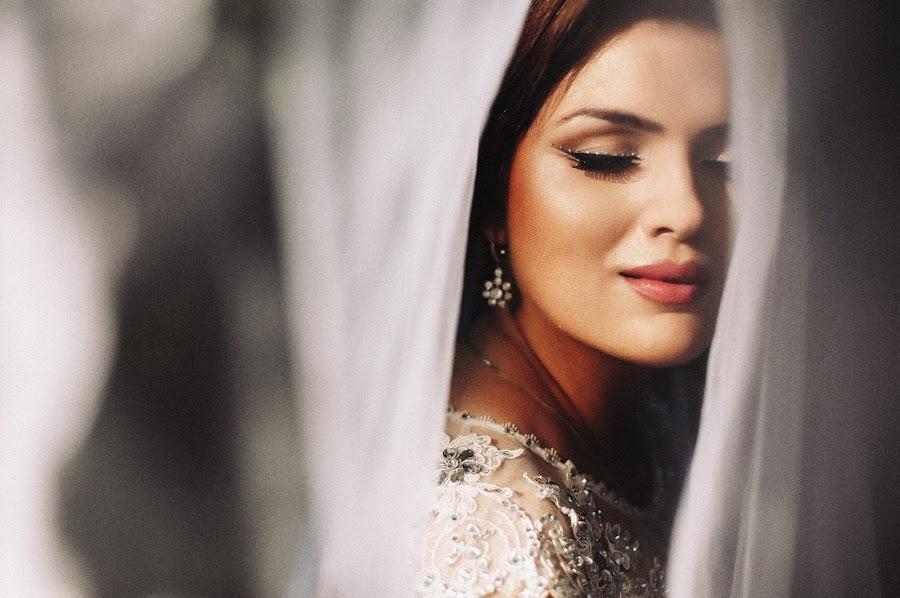 Wedding photographer Kemran Shiraliev (kemran). Photo of 10.09.2015