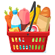 Download GoGrocer - The Supermarket and Grocery Shop App For PC Windows and Mac