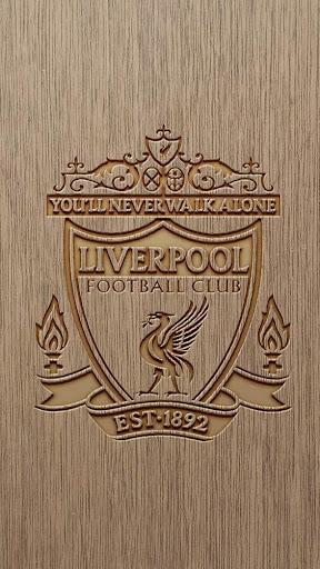 Download Liverpool Hd Wallpapers 4k Apk Full Apksfull Com