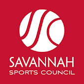 Savannah Sports Council