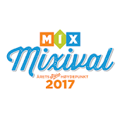 MIXIVAL 2017
