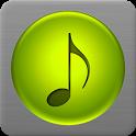 زنگ موبایل رینگتون icon