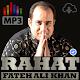 Rahat Fateh Ali Khan All Songs (app)