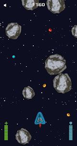Meteor Dash 1.7
