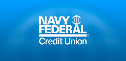 Navy federal credit union routing number sc